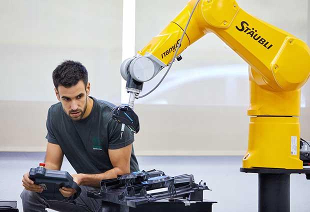 CMRobot-digitalizado-3d-con-robot