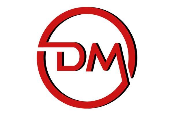 Logo-digimeca