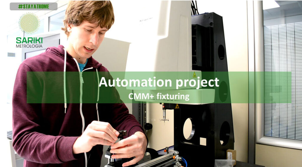 automation-project-cmm-and-fixturing-stayathome-campaign
