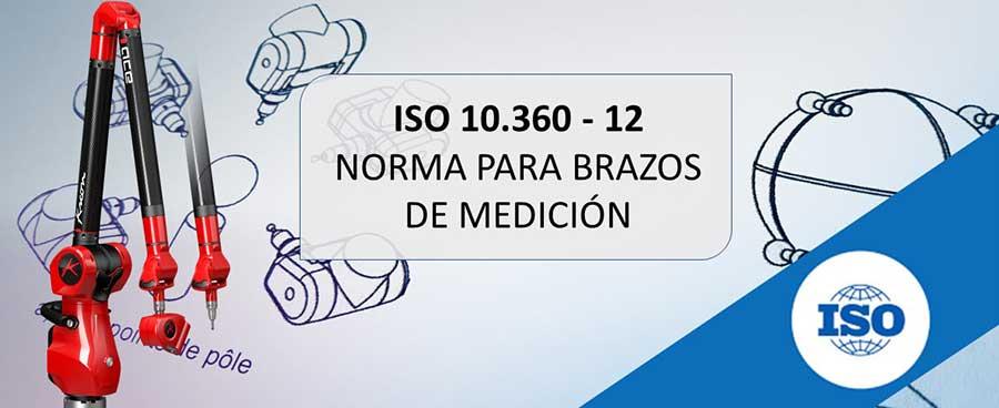 norma-para-brazos-de-medicion-iso-10360-12