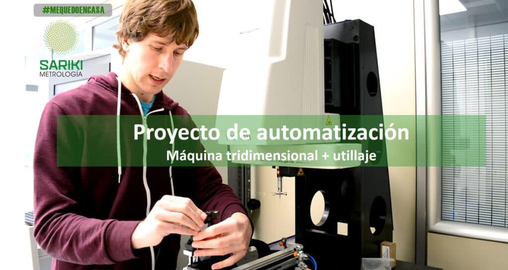 proyecto-automatizacion-maquina-tridimensional-y-utillaje-campana-mequedoencasa