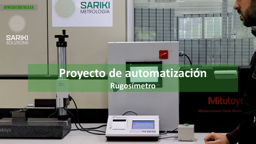 proyecto_automatizacion_integracion_rugosimetro_SJ410_mitutoyo