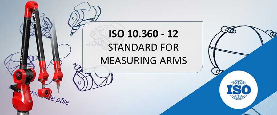 standard-for-measuring-arms-iso-10360-12