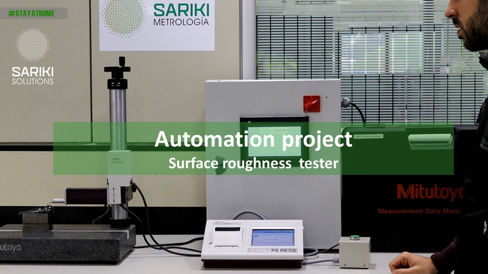 surface_roughness_tester_automation_and_integration_project
