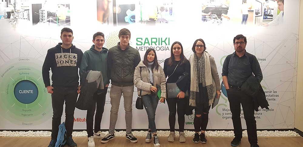 visita-a-sariki-2020