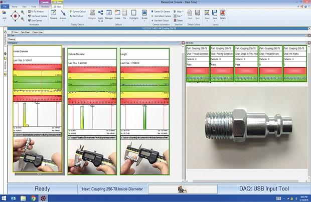 control-estadistico-de-proceso-measurlink-9