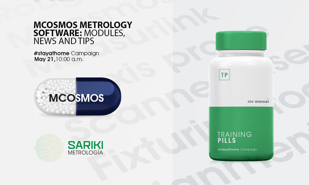 mcosmos training pill