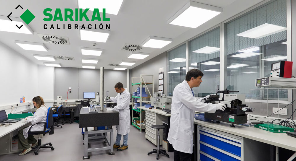laboratorio-de-calibracion-sarikal_2020