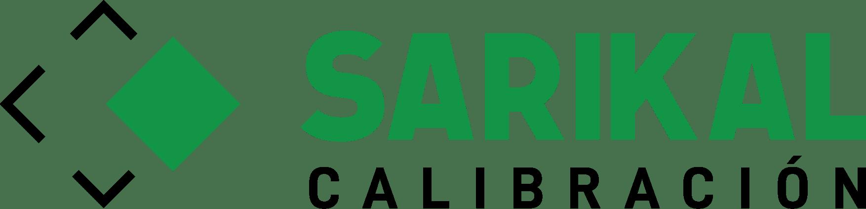 sarikal_horizontal