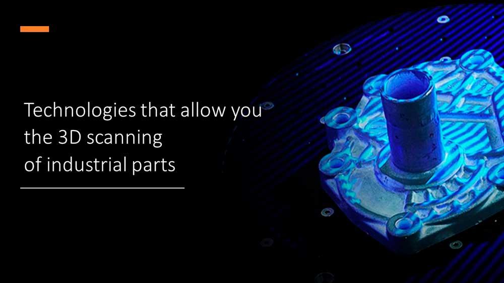 3d-scanning-technologies