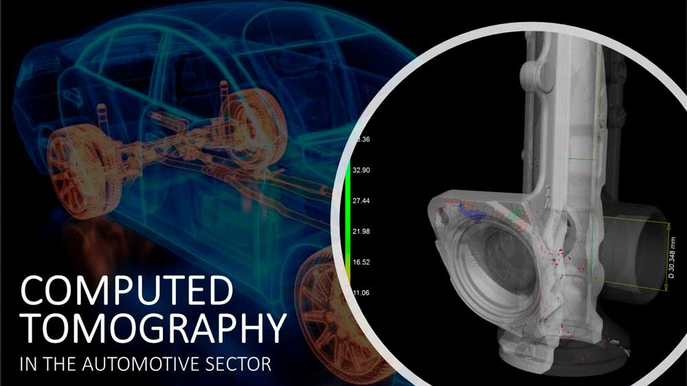 computed-tomography-automotive-sector