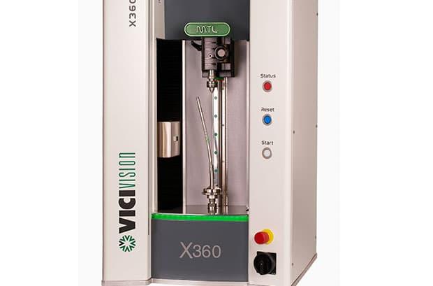 maquina-de-medicion-optica-vici-vision-x360-piezas-revolucion