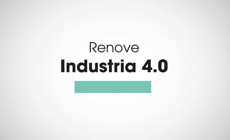 renove-industria-40-gobierno-vasco