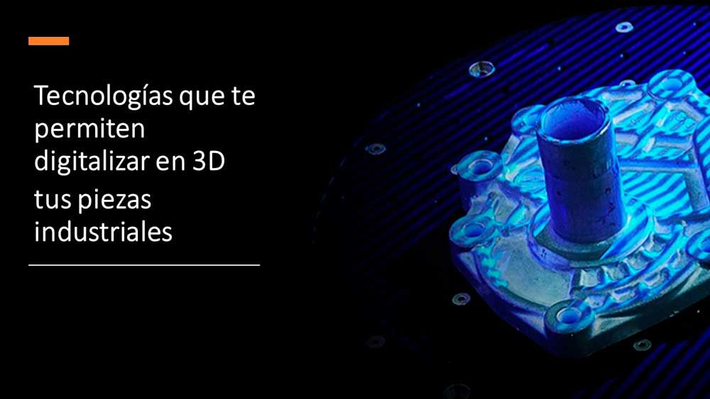 tecnologias-digitalizado-3d