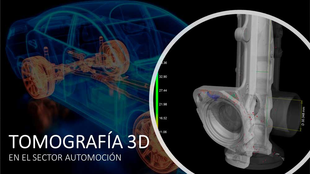 tomografia-3d-industrial-en-el-sector-automocion