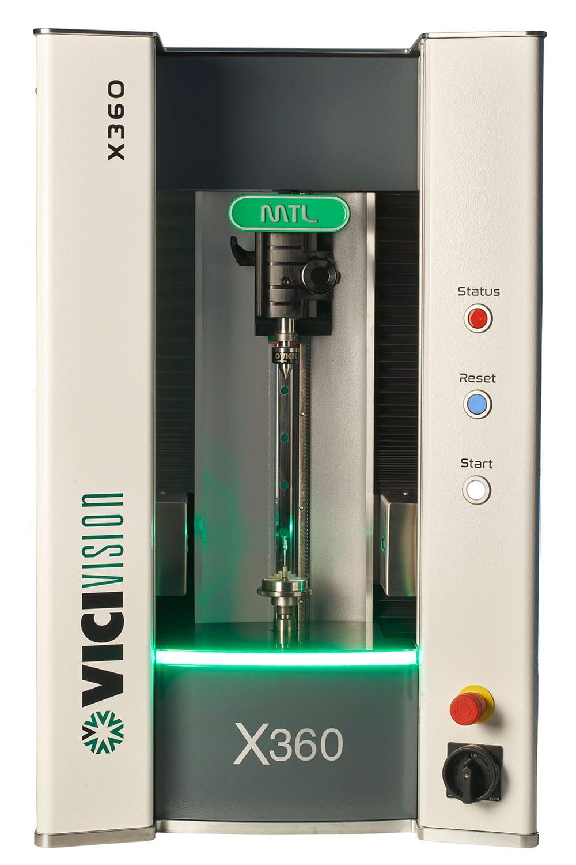 vici-vision-x360-medicion-de-implantes