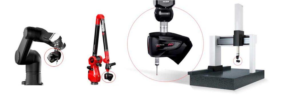 escaner-laser-kreon-para-brazo-de-medicion-mmc-y-robot