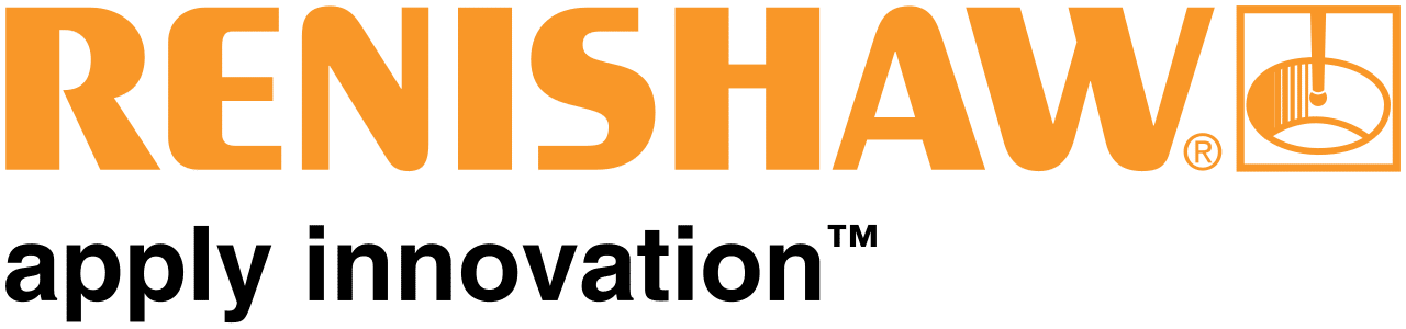 logo renishaw