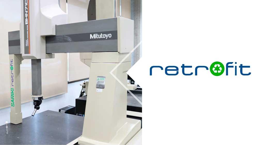 retrofit-maquina-tridimensional