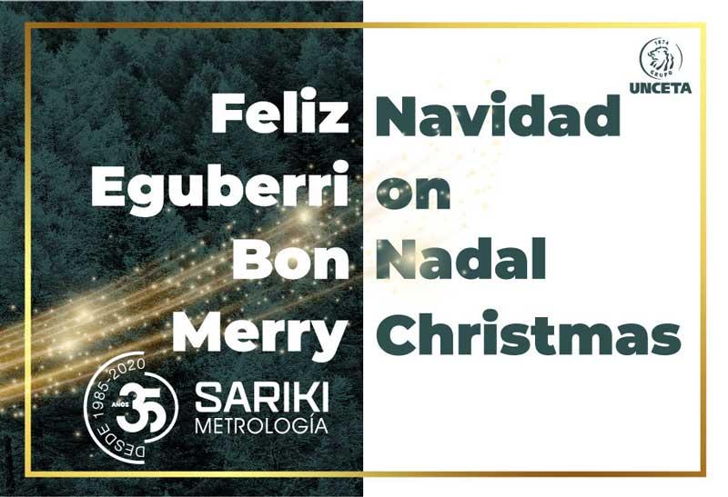 felicitacion-navidad-sariki-2020-2
