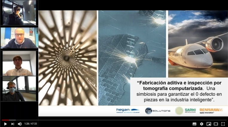 video-webinar-fabricacion-aditiva-e-inspeccion-por-tomografia