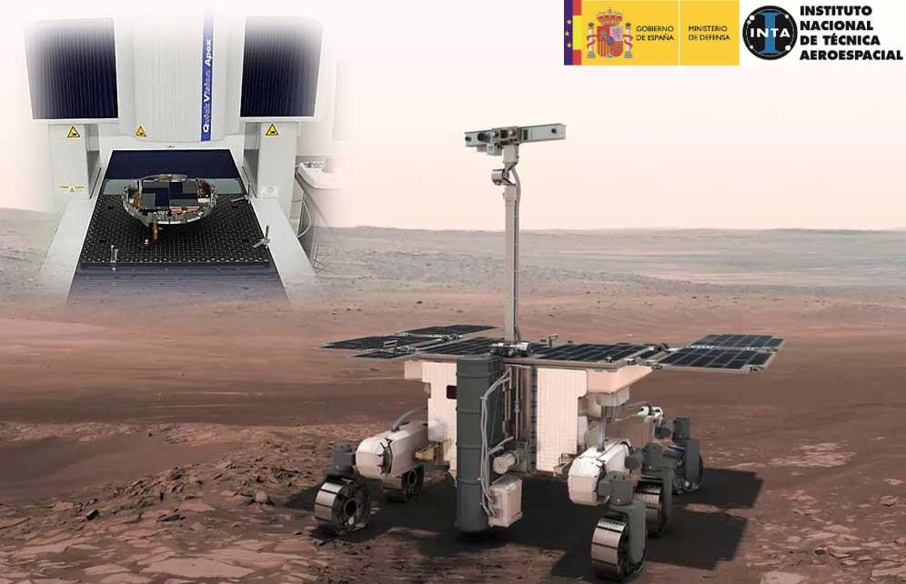 INTA-apuesta-por-sariki-para-afrontar-sus-misiones-espaciales