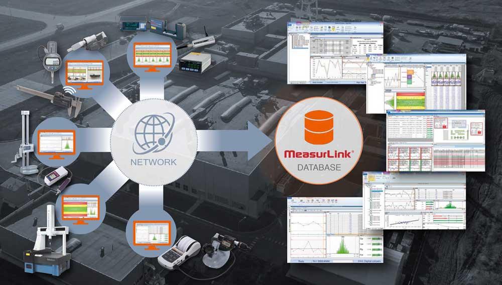 control-estadistico-de-procesos-en-tiempo-real-measurlink-mitutoyo