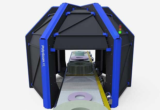 escaner-3d-luz-estructurada-polyscan-personalizado-integrado-en-produccion-2