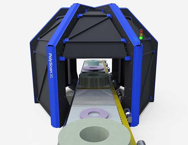 escaner-3d-luz-estructurada-polyscan-personalizado-integrado-en-produccion