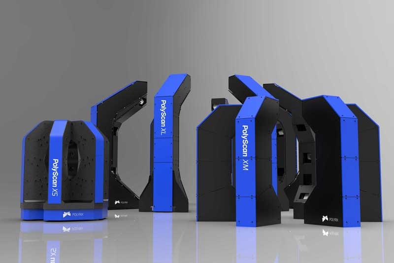 familia-polyscan-escaner-luz-estructurada