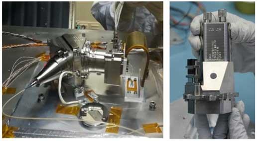 proyecto-RLS-mision-exomars-INTA