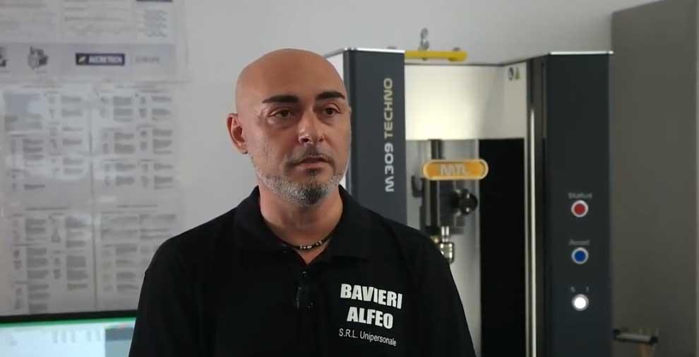 bavieri-monitoriza-17-rectificadoras-con-la-maquina-vici-vision