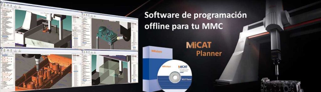 micat-planner-programacion-offline-maquina-tridimensional-mitutoyo