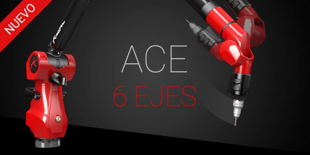 ace-6-ejes-brazo-de-medicion-kreon