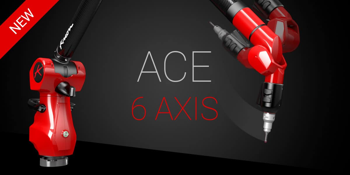 ace_6 axis_measuring_arm_kreon