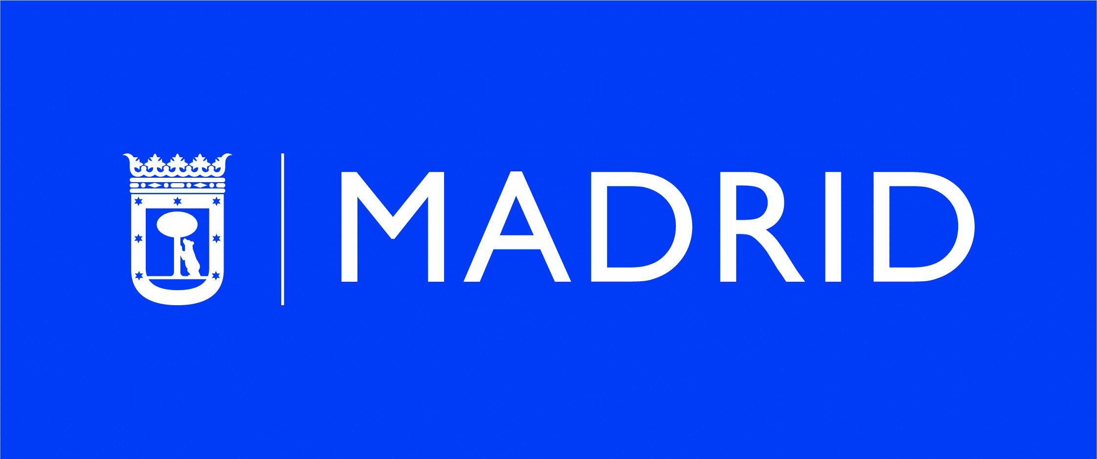 ayuntamiento_madrid_ayudas