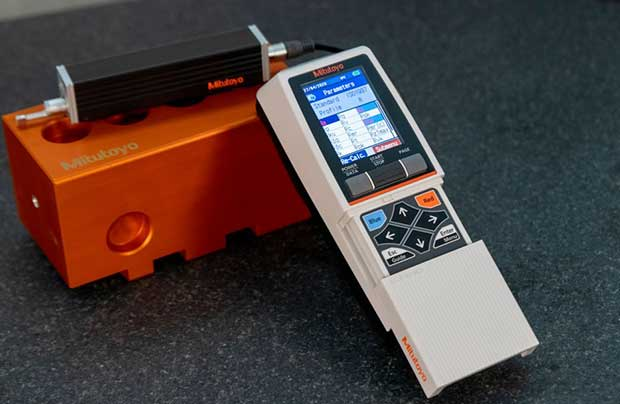 mitutoyo-sj210-rugosimetro-portatil