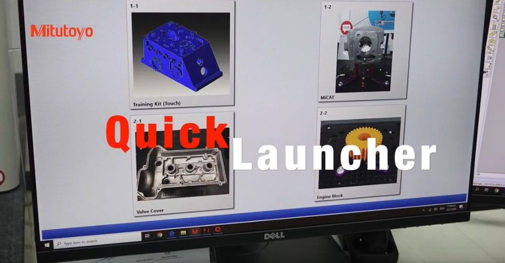Sistema-Quick-Launcher-para-maquina-tridimensional-Mitutoyo