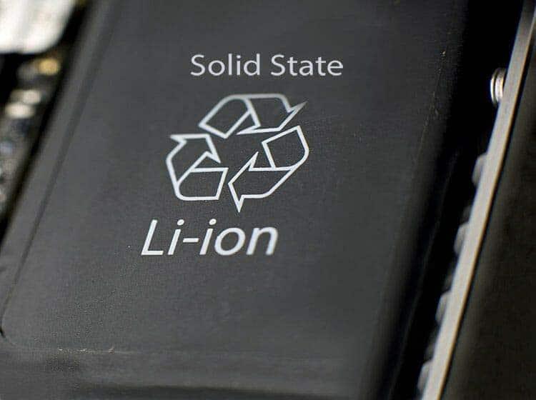 baterias-de-estado-solido