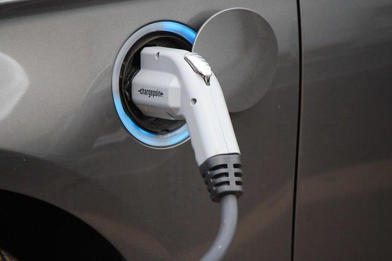 cargador-coche-electrico