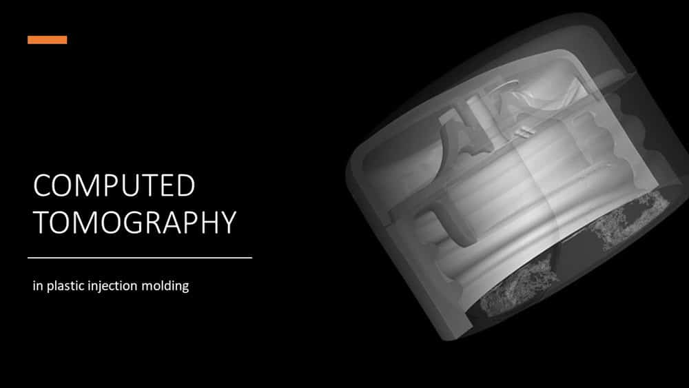 computed-tomography-in-plastic-inyection-molding