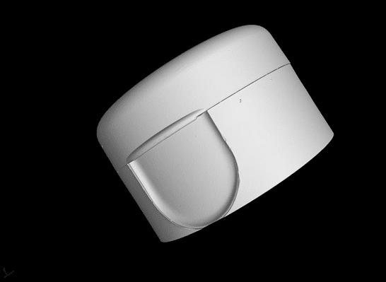 ingenieria-inversa-inyeccion-plastico