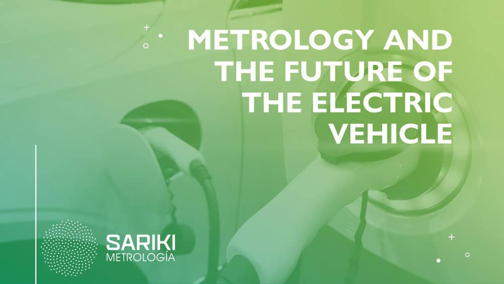 metrology-and-the-future-of-the-electric-vehicle