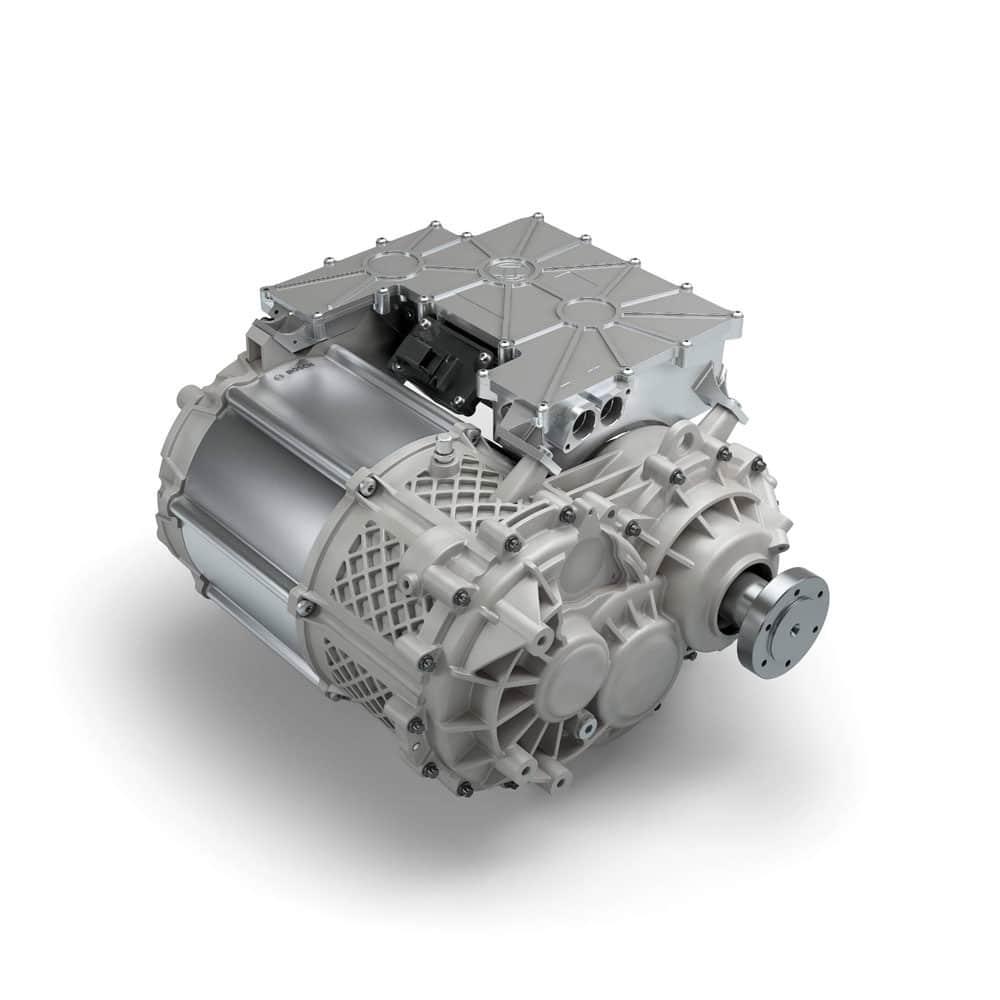motor-para-coches-electricos