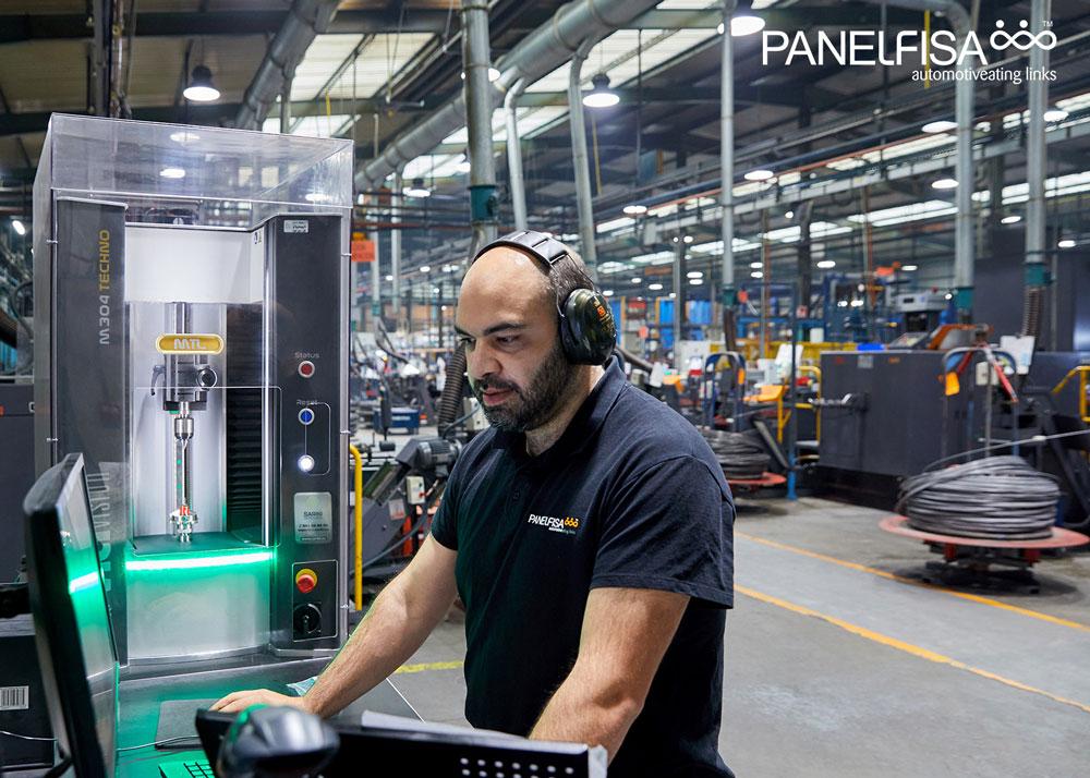 panelfisa-vicivision-medicion-en-produccion