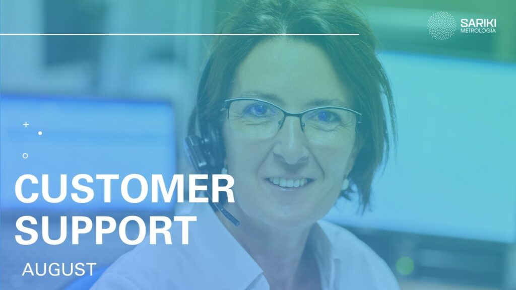 CUSTOMER_SUPPORT_AUGUST
