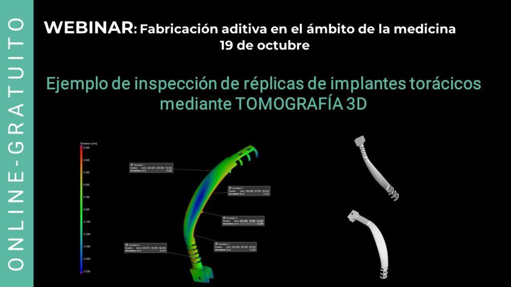 Presentacion sariki- Optimus 3D-sector salud